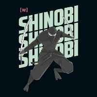 Shinobi - The Last Dance with Andy C (3-Hour Set)