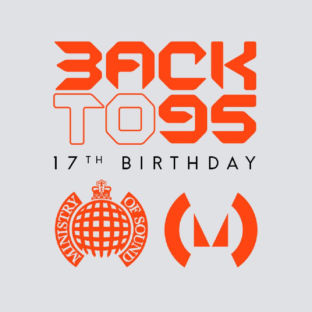 BackTo95