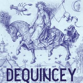 Dequincey