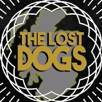 The Lost Dogs - S O S & Beyond