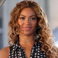 The Yoncé Experience Presents: Beyoncé's Christmas Party