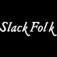 SlackFolk