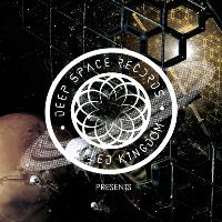 Deep Space Presents - Micky Finn + ILL Truth @ 23 Bath St Frome