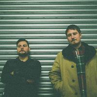 Access: Capital Groove with Krywald & Farrer, Ricky Razu