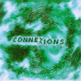 Connexions Club Present: THE RELAUNCH W/ MONTY, DISRUPTA, POSK &