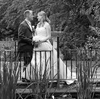 Wedding Showcase at Westone Manor
