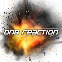 Dnb reaction