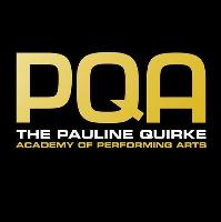 Pauline Quirke Academy FREE Open Day!