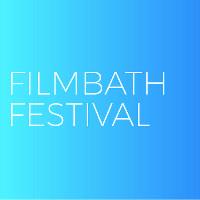 FilmBath Festival 2018