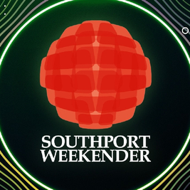 Southport Weekender Festival 2021