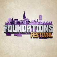 FOUNDATIONS 2018