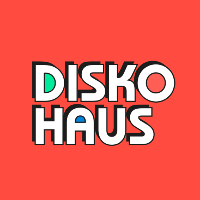 Disko Haus VI with Ron Basejam