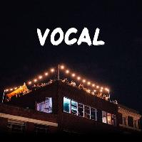 Vocal Rooftop Party