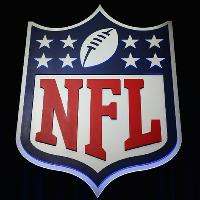 NFL Sundays x 256