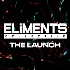 ELiMENTS COLLECTIVE The Launch