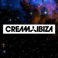 Cream Ibiza Closing Party