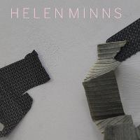 Helen Minns - a solo exhibition of printed works