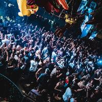 Night Shift at Pryzm Watford (£2.50 DRINKS) Freshers Party