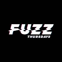 Opia Events Presents Fuzz Thursdays