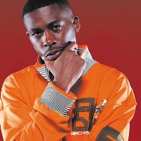 GZA LIVE in Leicester