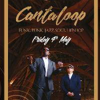 Bierkeller Presents: Cantaloop (16+ Event)