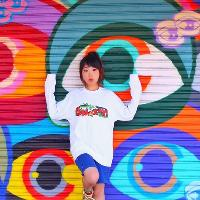 Kushikatsu Records & Orion Live Present Yukika
