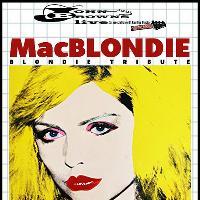 MacBLONDIE