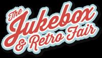 The Jukebox & Retro Fair