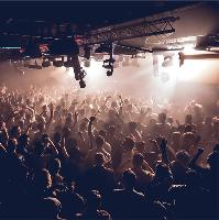 The Milkshake, Ministry of Sound Summer Sessions Launch
