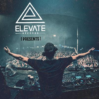 Elevate presents Friction