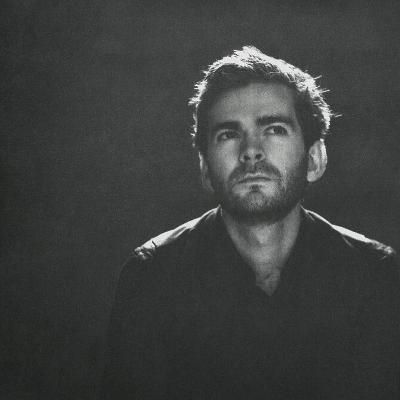 Chris Cleverley - Album Launch