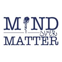 Mind Over Matter: Poetry Prescribed