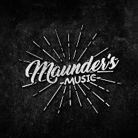 Manchester Unsigned Bands - Presented By Maunders Music LTD