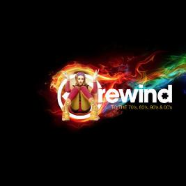 rewind - saturday 2nd october