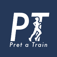 Pret a Train Social Event !