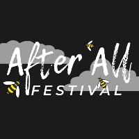 After All Festival 2020