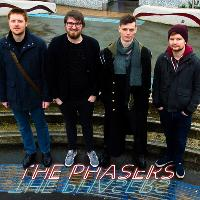 The Phasers