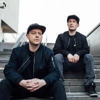 Hybrid Minds : Birmingham