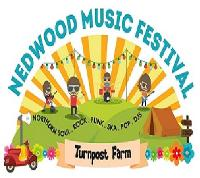 Nedwood Music Festival
