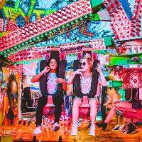 Eastern Electrics Day One 2018