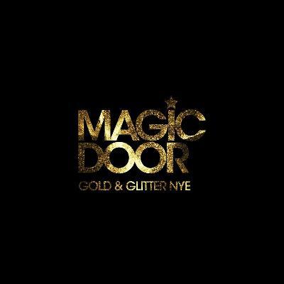 Magic Door NYE Tickets | LAB11 Birmingham | Sun 31st December 2017 Lineup  sc 1 st  Skiddle & Magic Door NYE Tickets | LAB11 Birmingham | Sun 31st December 2017 ...