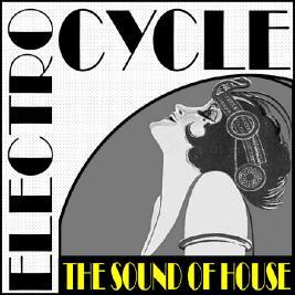 Electro Cycle | The Village Leith Edinburgh  | Sat 14th December 2019 Lineup