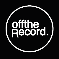 offtheRecord. w/ WBEEZA
