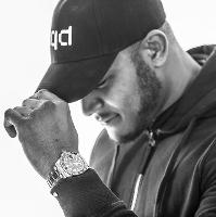 Supercharged x WAH presents DJ Q / NOTION / DISTINKT / ZERO