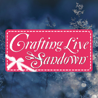 Crafting Live Sandown 2019