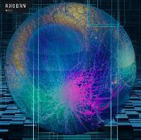 Rhodan #002