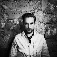 Hare & Hounds Presents JD McPherson (Ages 14+)