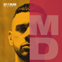 Let It Bleed presents Mella Dee