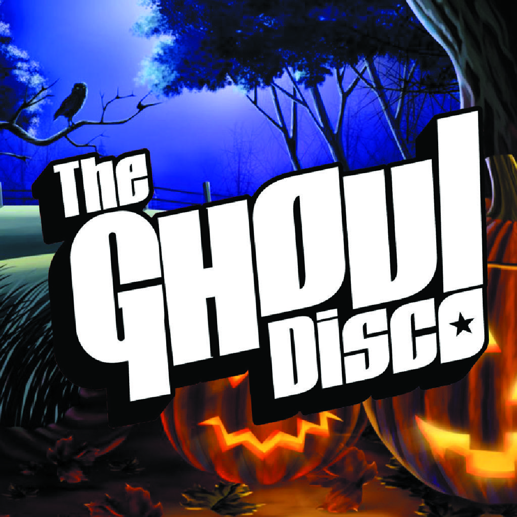 Ghoul Disco