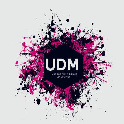 Underground Dance Movement